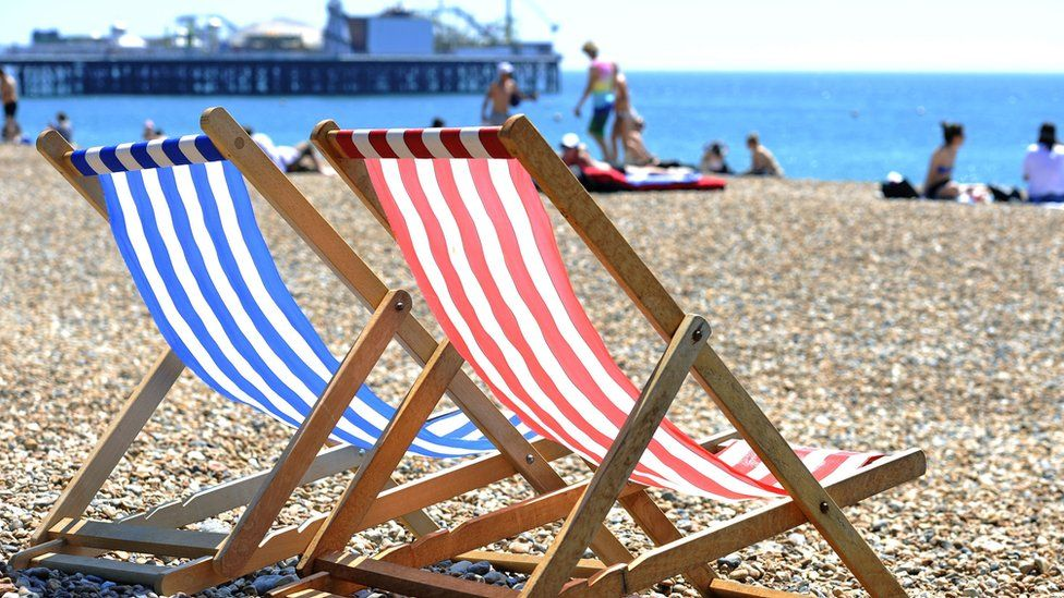 Heatwave Myths The Tips And Tricks That Help You Keep Your Cool
