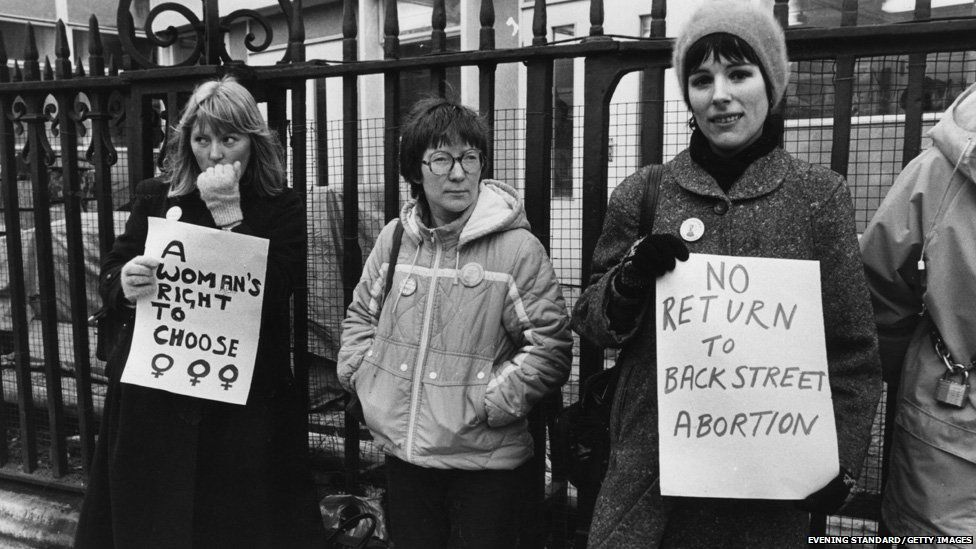 Significant Feminist Protests - ThoughtCo
