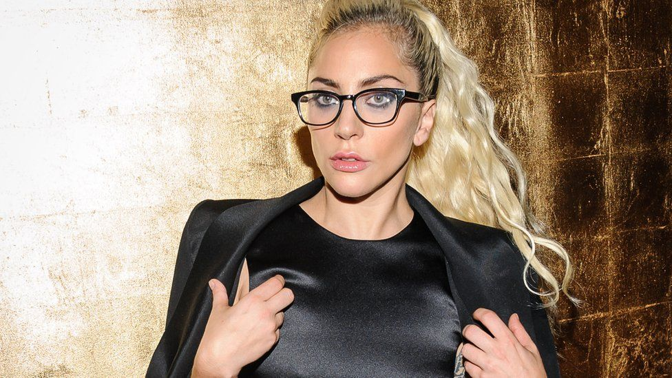 Lady Gaga Will Perform at Super Bowl Halftime Show