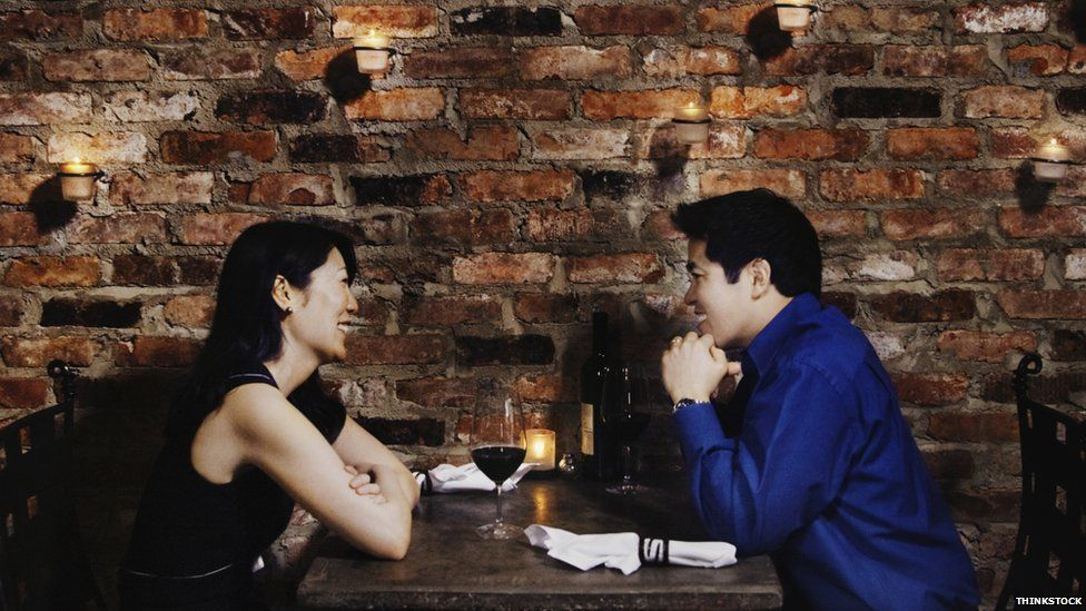 blind date goes wrong Blind dates can be unnerving even for the most confident daters, but there are ways that you can keep your cool and have a great time check out our top blind date advice.