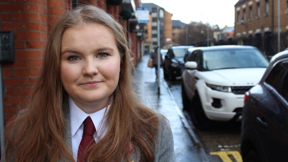 Northern Ireland's anti-LGBT leader refuses to leave despite losing 10 seats