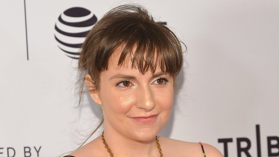 Writer leaves Lena Dunham's Lenny Letter, accuses Girls star of 'hipster racism'