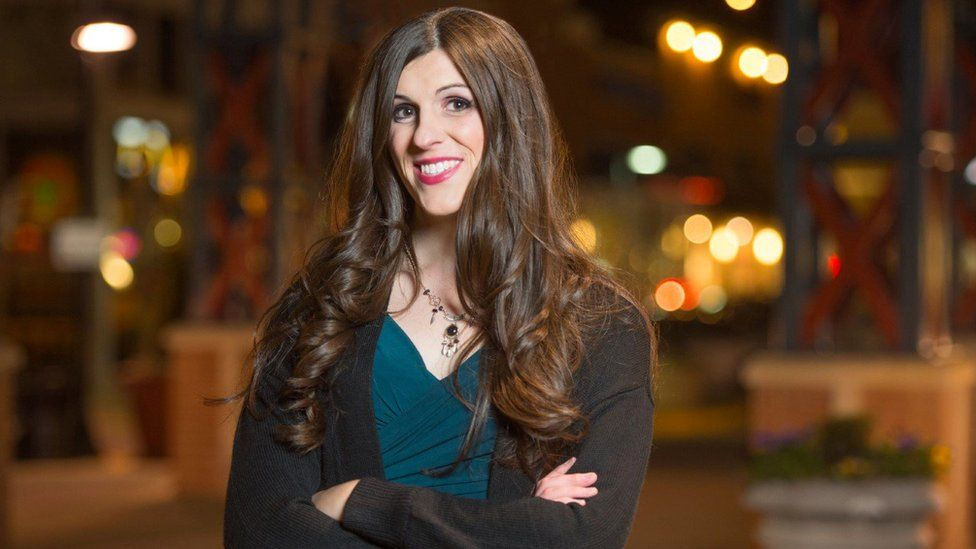 trans politician and sikh mayor among diverse politicians chosen in