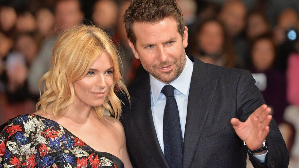 Bradley Cooper says he's 'thick skinned' over bad reviews