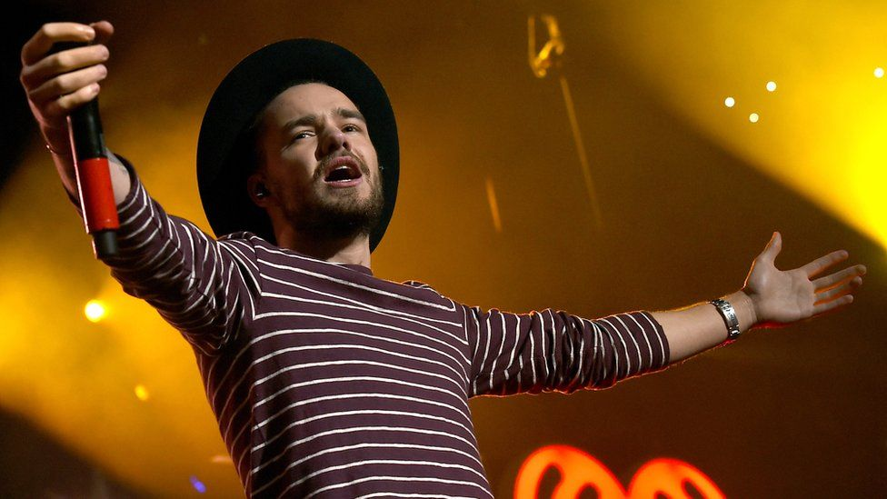 Liam Payne will return to One Direction
