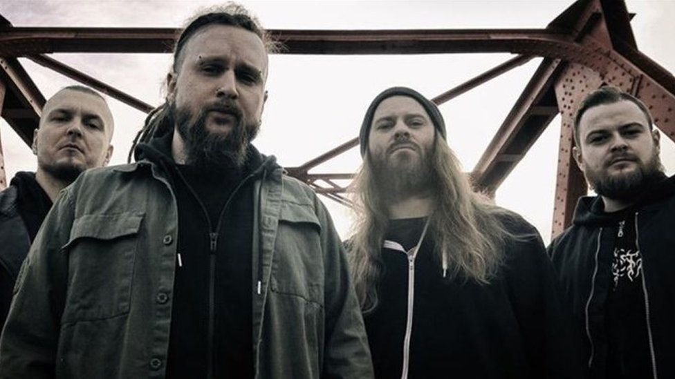 Decapitated Members Arrested on Alleged Kidnapping Charges