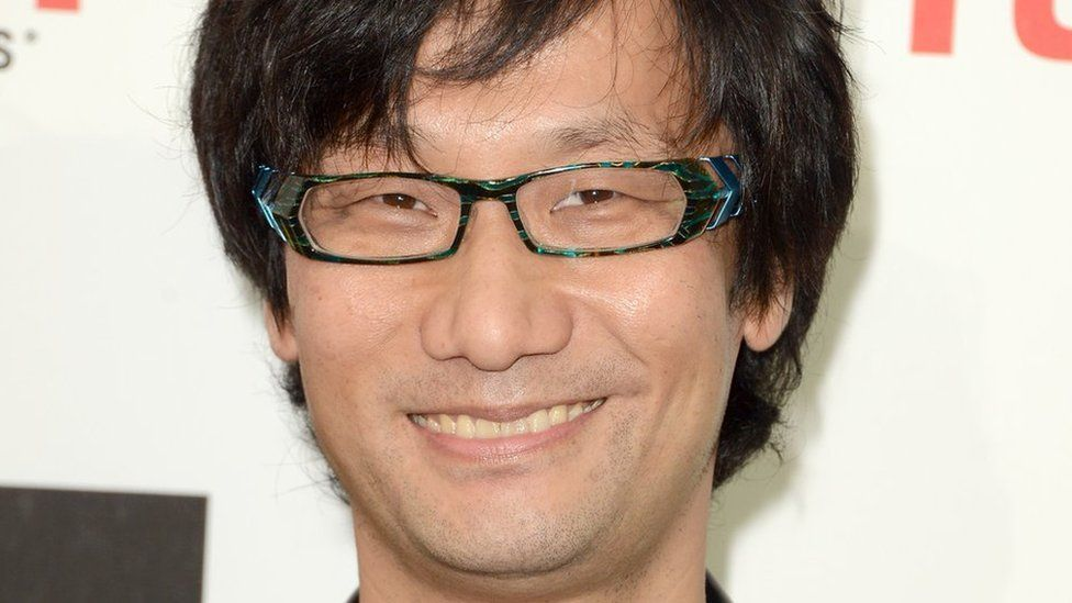 Nikkei: Kojima left Konami, establishing new company with former staff to make