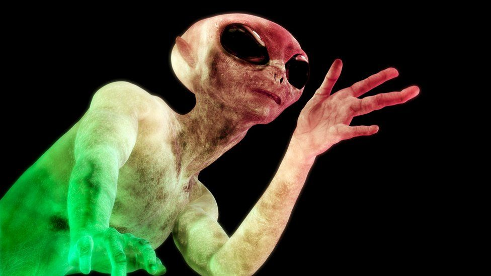 Aliens to be discovered within a decade?