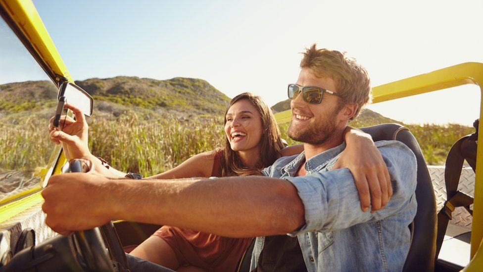 Dating Feminine Men Is It a Boom or Bust
