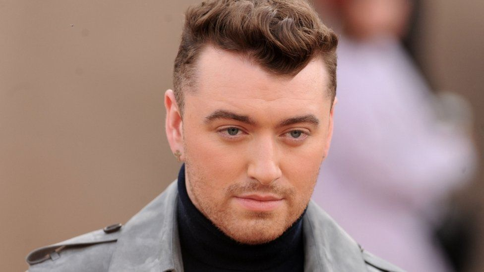 sam smith one direction and ed sheeran top british album sales in