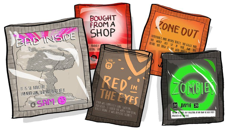 a legal high Express highs is a shop that sells quality legal highs europe, herbal incense blends for customers looking to get only the best of herbal incense in europe.