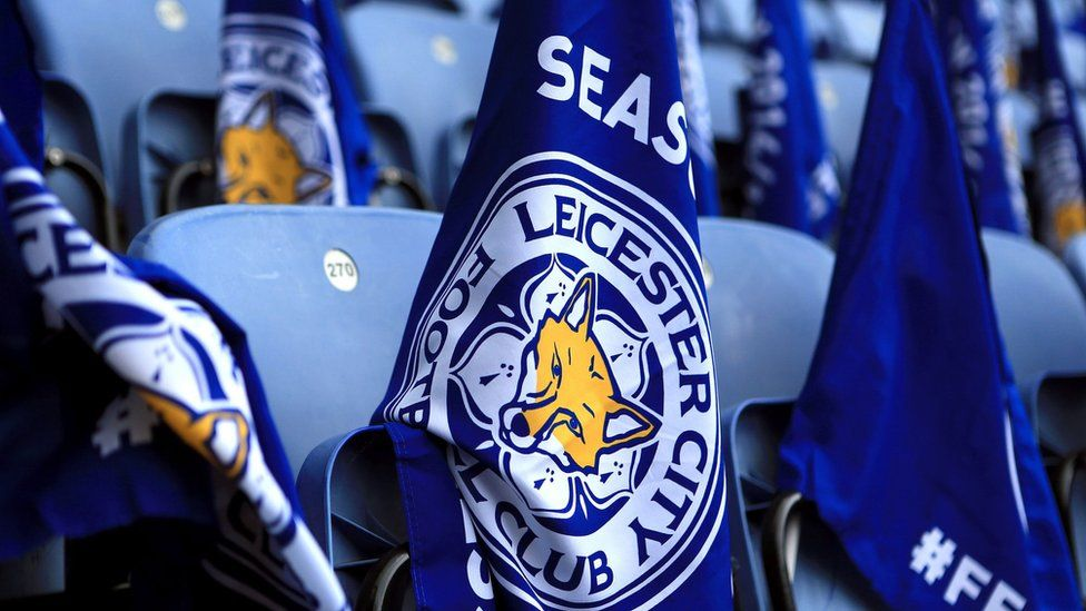 leicester football news