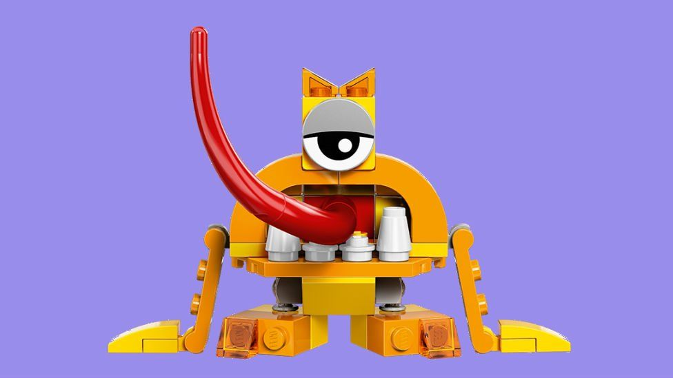 lego apologises for window licker toy bbc newsbeat