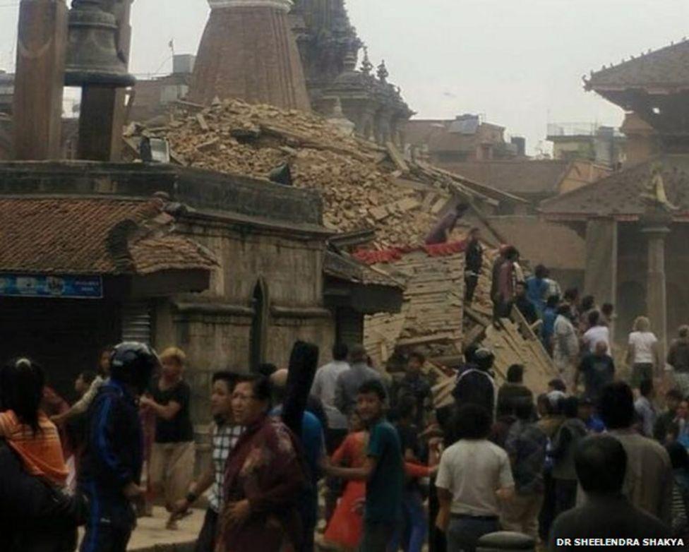 http://ichef.bbci.co.uk/news/976/media/images/82559000/jpg/_82559346_nepal.jpg