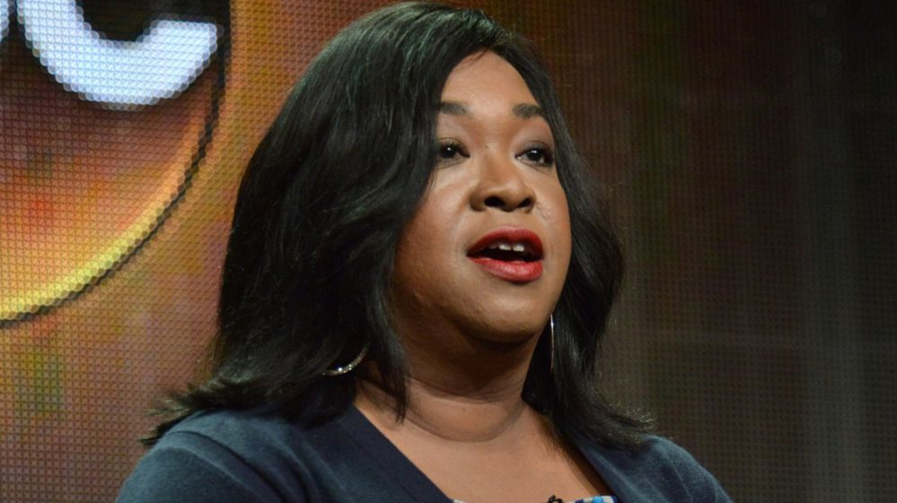 shonda rhimes article labelled 39 racist 39 and 39 offensive 39 bbc newsbeat. Black Bedroom Furniture Sets. Home Design Ideas