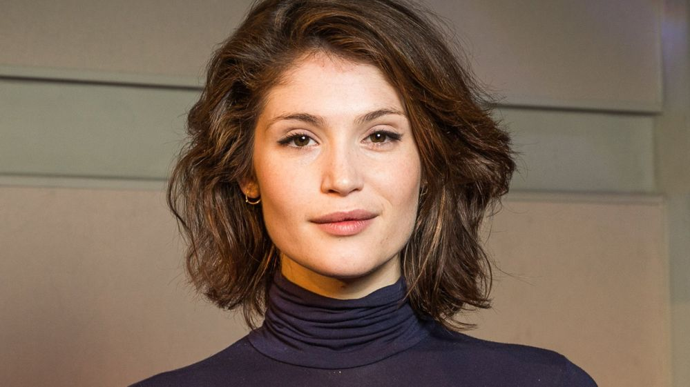 gemma arterton 100 streetsgemma arterton 2016, gemma arterton 2017, gemma arterton wiki, gemma arterton instagram, gemma arterton tumblr gif, gemma arterton movies, gemma arterton james bond, gemma arterton вк, gemma arterton facebook, gemma arterton imdb, gemma arterton 100 streets, gemma arterton fan, gemma arterton кинопоиск, gemma arterton bond, gemma arterton interview, gemma arterton wdw, gemma arterton films, gemma arterton kimdir, gemma arterton hd wallpapers, gemma arterton fashion spot