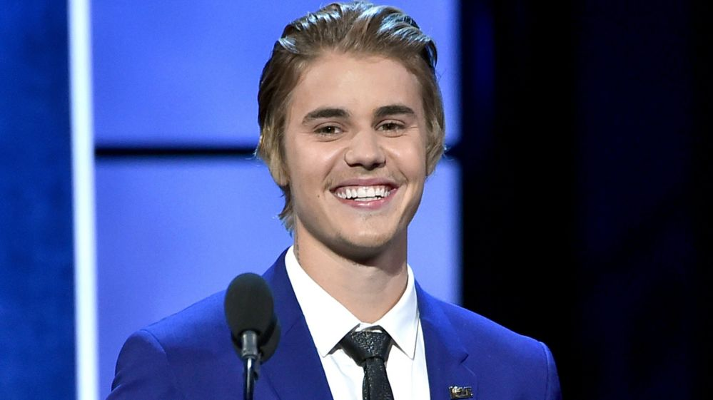 Justin Bieber Teeth Before And After - Justin Bieber Age Baby