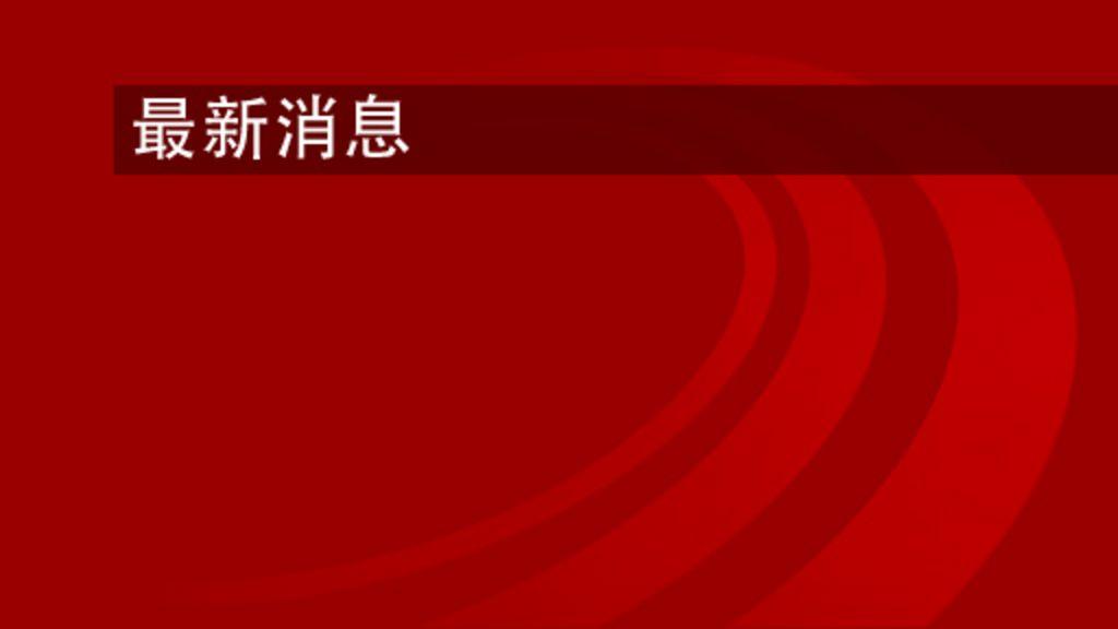 good day韩国一架载有224人俄罗斯客机在埃及坠毁- BBC 中文网beautiful day 韩国