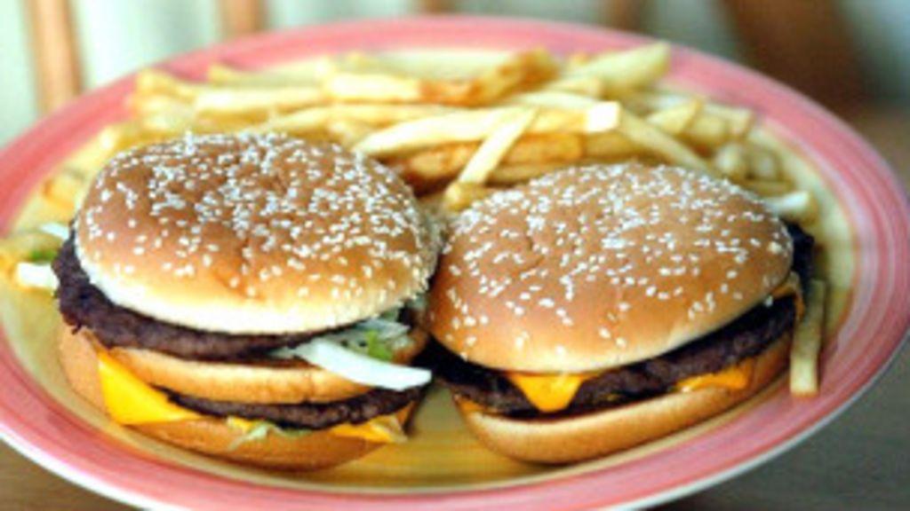 'Vício em comer' é desculpa para justificar falta de autocontrole, diz ...