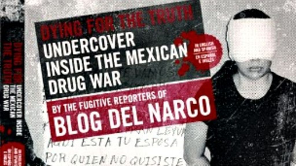 mundo noticias mexico blog narco lucy jcps