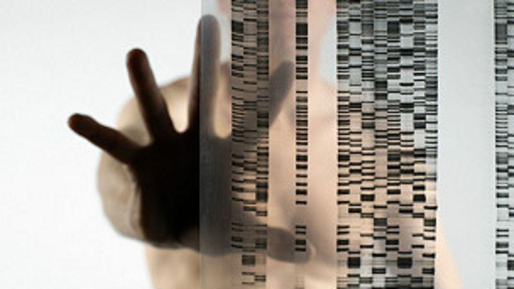 Milhares de doenças podem ser identificadas por exames de DNA ...
