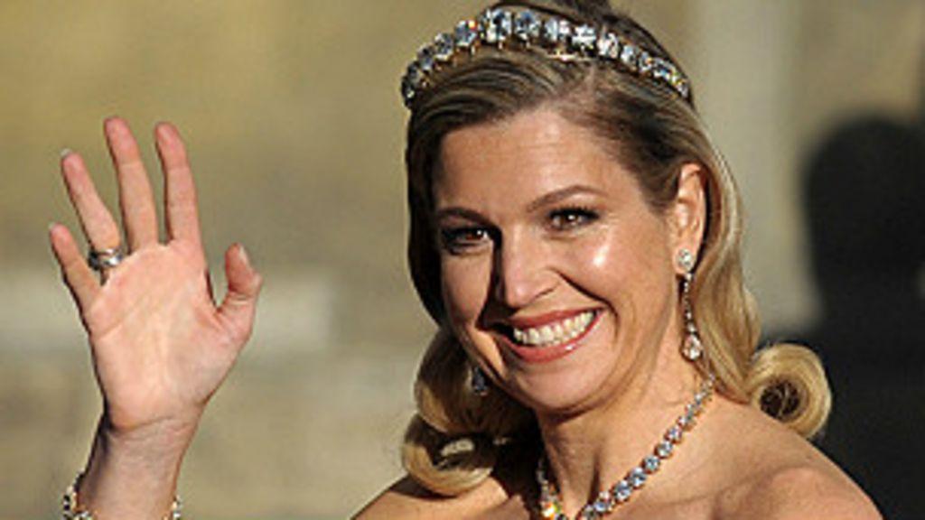 Filha de ministro da ditadura argentina vira rainha da Holanda ...