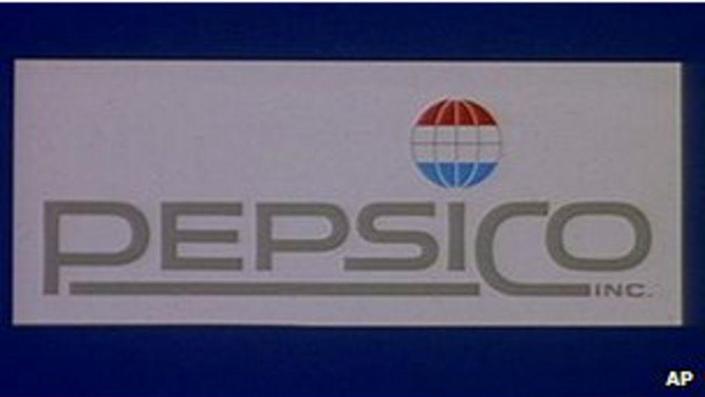 Pepsi retira do ar comercial acusado de racista - BBC Brasil