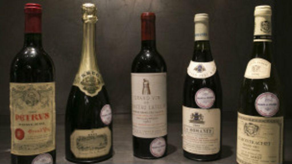 Mito ou realidade: vinho tinto faz bem à saúde? - BBC Brasil