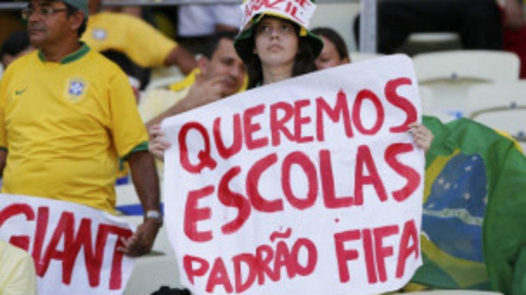 Investimento do Brasil em educação sobe e alcança média da OCDE