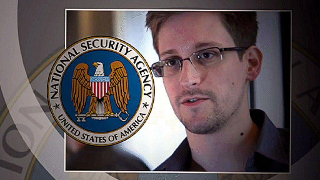 Wikileaks volta aos holofotes com apoio a Snowden - BBC Brasil