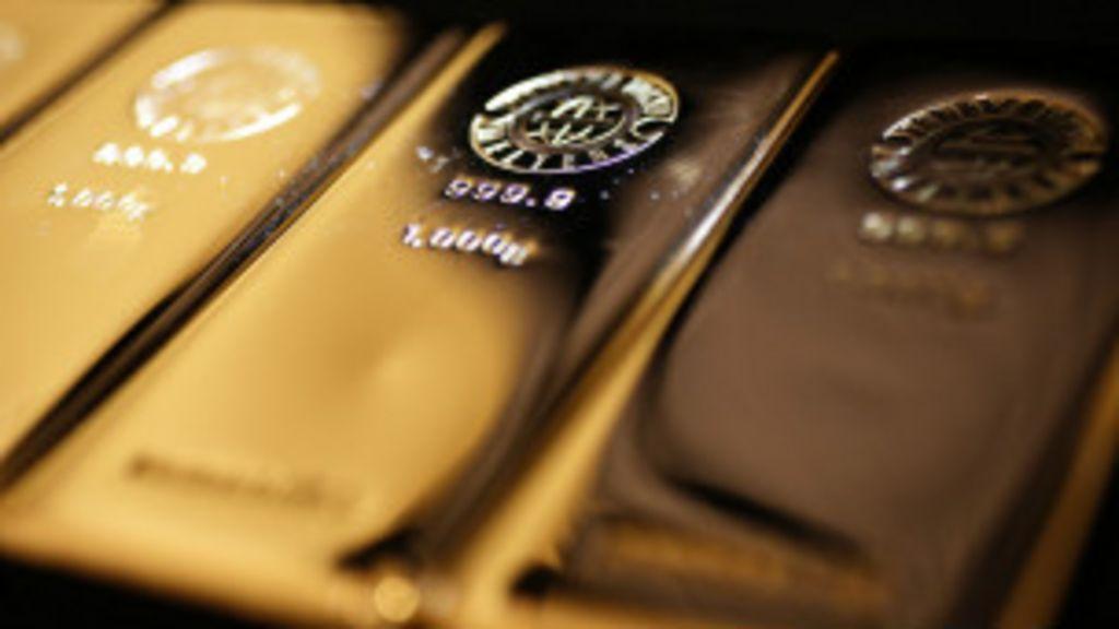 Dubai oferece ouro como recompensa por perda de peso - BBC Brasil