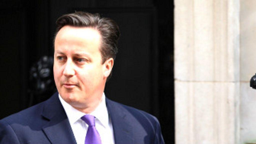 ¿Cómo justifica el gobierno británico su actuación en el caso ...