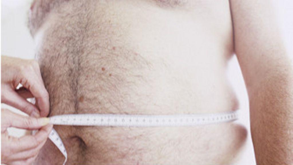 Manter a disciplina é mais importante que achar ' dieta certa', diz ...