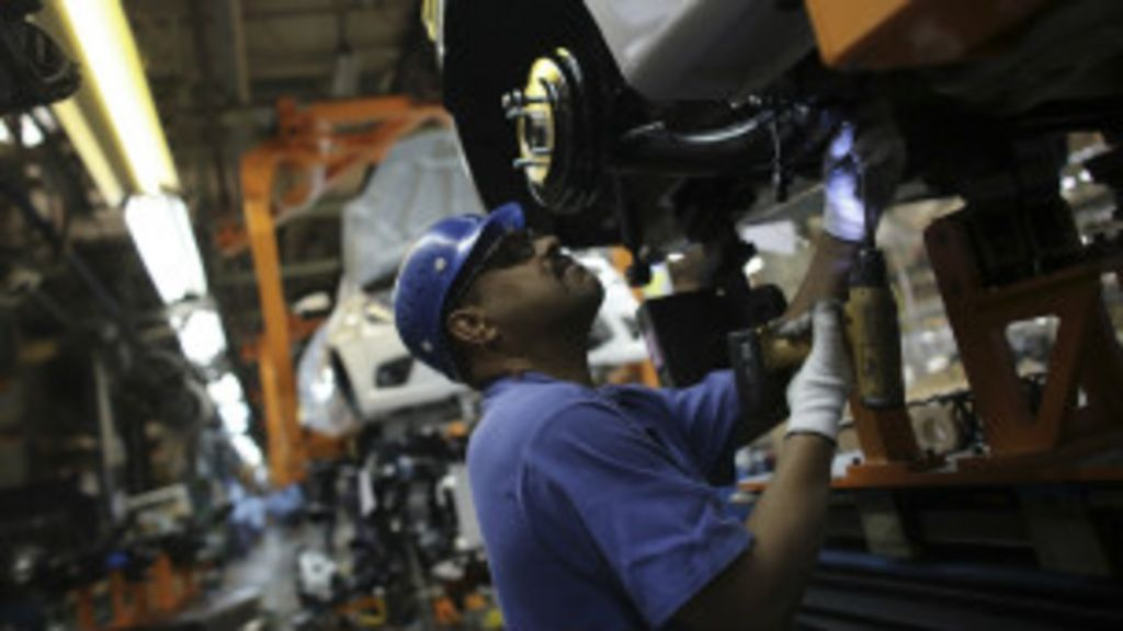 Brasil defende benefícios fiscais questionados por europeus na OMC