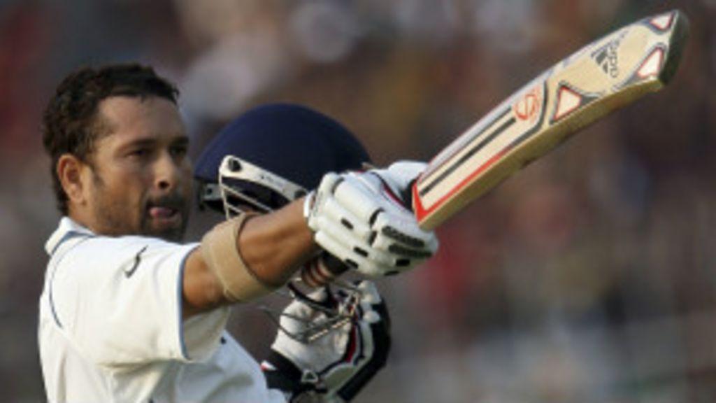 Aposentadoria de astro do esporte para a Índia - BBC Brasil