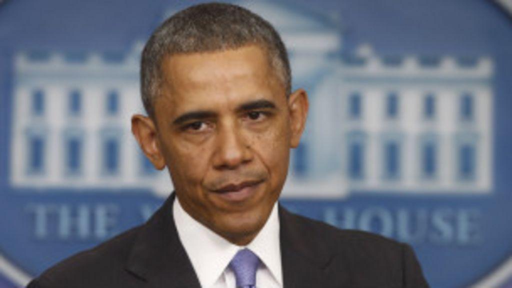 Obama sacrifica a promoção da democracia por acordo com o Irã ...