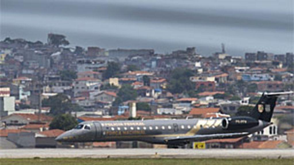 Entenda alguns pontos do julgamento do mensalão - BBC Brasil