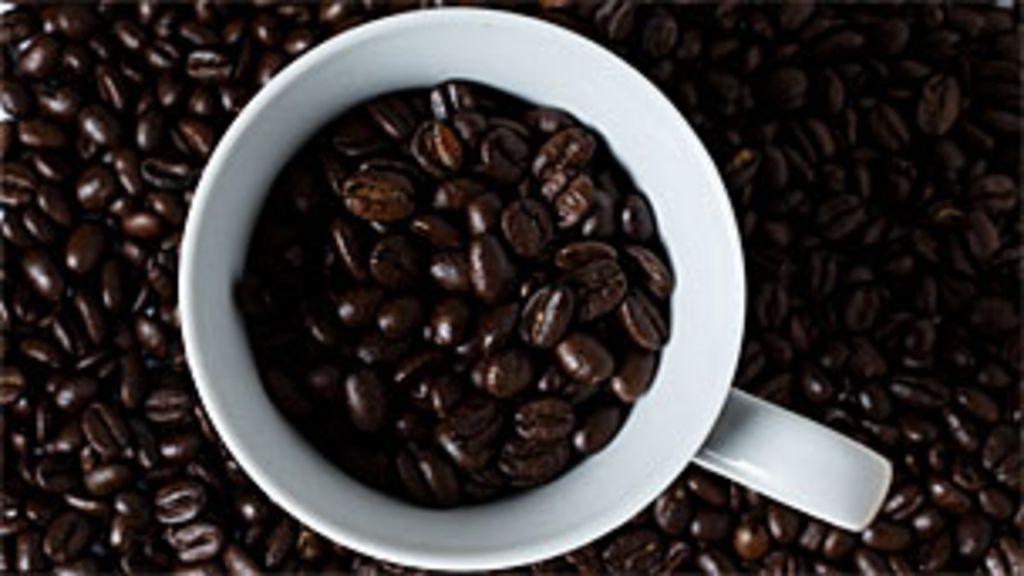Estudo sugere que café pode melhorar memória - BBC Brasil