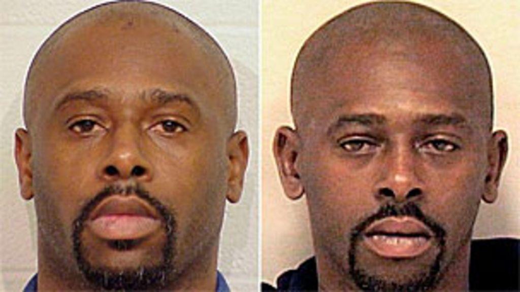 Novo teste 'diferencia' gêmeos e pode solucionar casos de estupro ...
