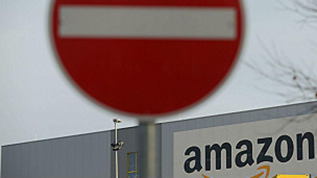Com reservas em queda, Argentina restringe compras online - BBC ...