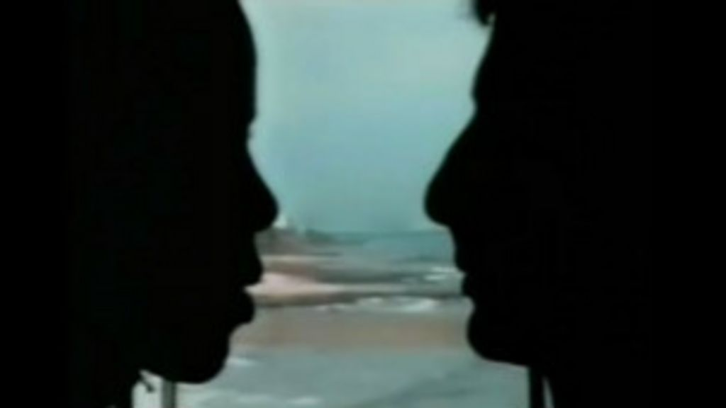 'É triste ainda estarmos falando sobre isso', diz ator de beijo gay ...