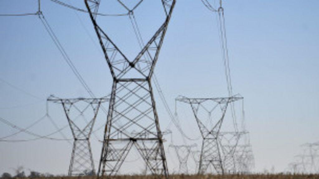Custo da energia ameaça frear economia, alertam analistas - BBC ...