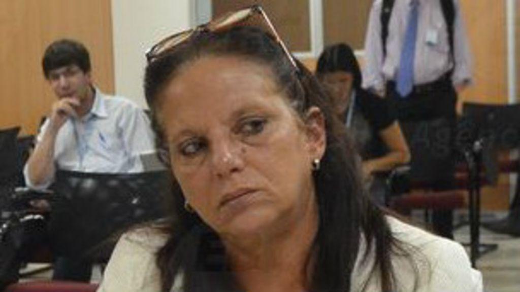 Cubana que largou Mais Médicos teme ser 'sequestrada' no Brasil ...