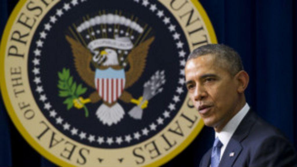 Rússia e EUA adotam sanções; Moscou adverte contra 'impulso hostil'