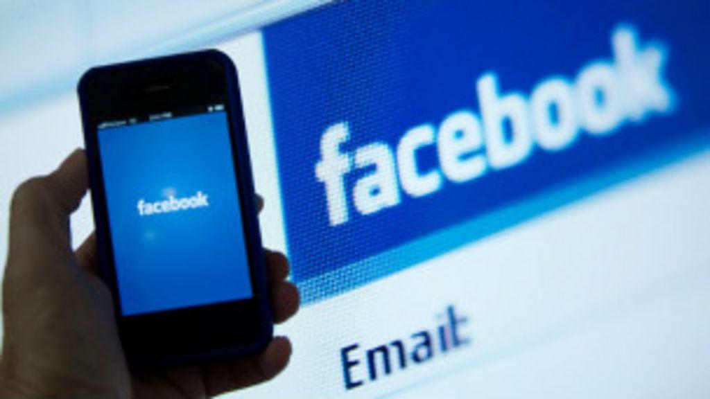 Adolescente se gaba no Facebook e faz pai perder indenização de ...
