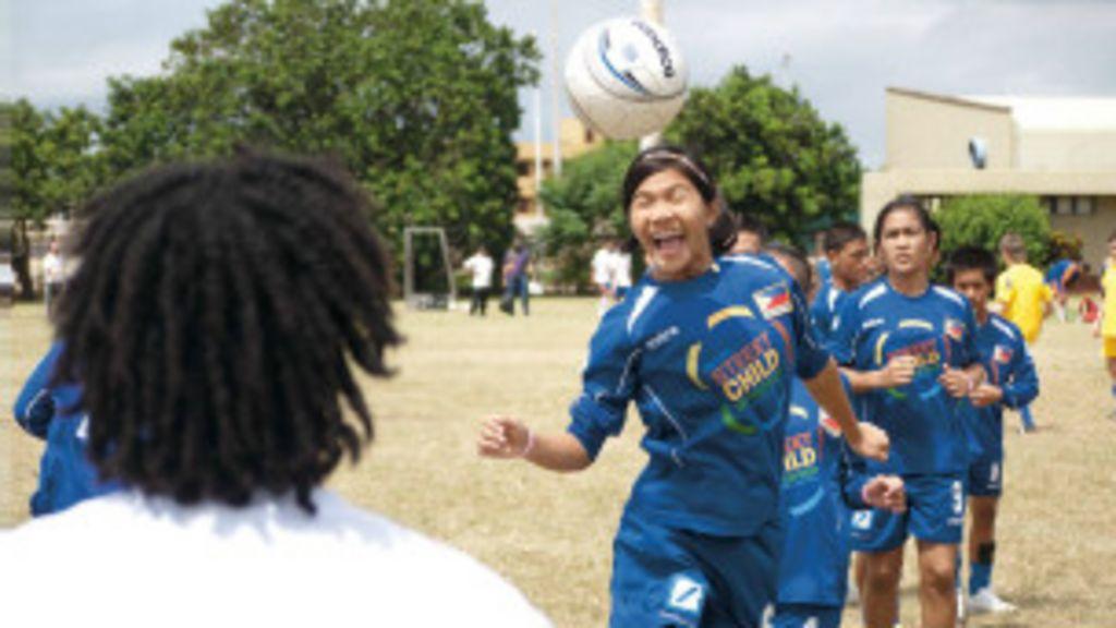 Marcada por morte de jovem jogador, Copa das Crianças de Rua ...
