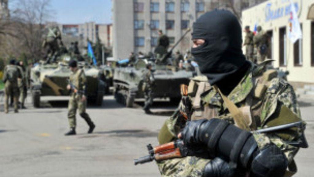 Crise na Ucrânia: as opções do Ocidente para conter a Rússia ...
