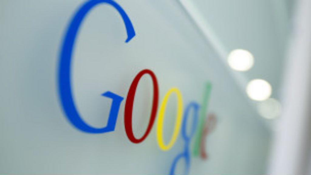 Pedófilo se aproveita de norma da UE e requisita que Google 'apague'