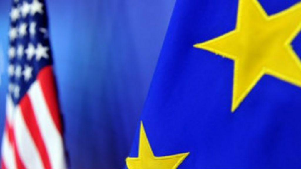 Em negociação, maior acordo comercial do mundo traz expectativas ...