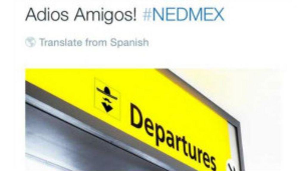 Companhia aérea holandesa pede desculpas por piada com ...